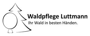 Waldpflege Luttmann